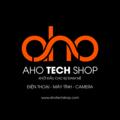 Aho Tech Sh (@ahotechshop) Avatar