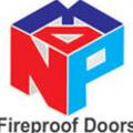 Nam phát mavi door cưa thép chống cháy (@namphatmavidoor) Avatar