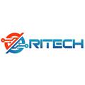 RITECH (@ritechvn) Avatar