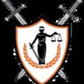 Snader Law Group (@snaderlawgroupaz) Avatar