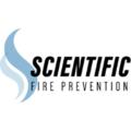 Scientific Fire Preven (@scientificfire15) Avatar