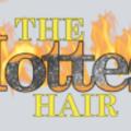 The Hott (@thehotteshair) Avatar