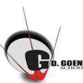 D Goenka  (@gdgoenkaello) Avatar