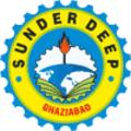 Sunder Deep Group of Inst (@sunderdeep) Avatar