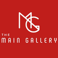 The Main Gallery (@themaingallery8) Avatar