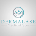 Dermalase Medical Spa (@dermalasemedicalspa) Avatar