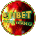 11BETpro Web cá độ bóng đá uy tín (@nhacai11betpro) Avatar