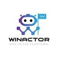 WinActor  (@winactors) Avatar
