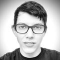 Matt Vice (@reaktion) Avatar