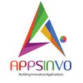 @appsinvo Avatar
