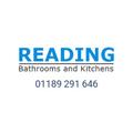 Reading Bathrooms and Kitchens (@readingbathroomsandkitchens) Avatar