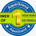 Water Purifier Repaiu (@repairservicekochi) Avatar