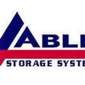 Able Storage System (@ablestorage) Avatar