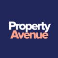 Property Avenue (@propertyavenue) Avatar