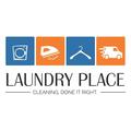 Laundry Place Viman Nagar (@laundryplacepune) Avatar