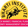 Bharti Instit (@bhartiinstitute) Avatar