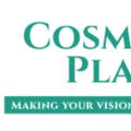 cosmeticoplasty (@cosmetico) Avatar