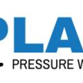 Plano Pressure Washing (@josemurffey) Avatar