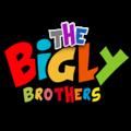 Bigly Brothers (@biglybros) Avatar