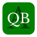 QuickBooks Account (@quickbuka) Avatar