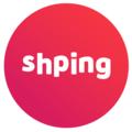 Shping (@shping_au) Avatar