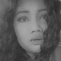 Ronella Hope Segaya (@ronella) Avatar