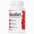 Glucofort Reviews (@glucofortreviews) Avatar