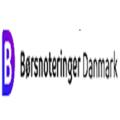 borsnoteringer danmark (@borsnoteringer) Avatar
