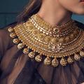 Jewellary Collection (@jayajethani) Avatar