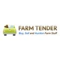 FarmTender (@farmtender) Avatar