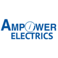 Ampower Electricals  (@ampower) Avatar