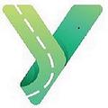 YATAYAT Car Rental (@yatayat) Avatar