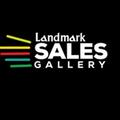 Lanndmark Sales Gallery (@salesgallery) Avatar