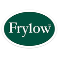 Frylow | Makes Your Oil Best For Frying (@frylow) Avatar