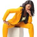 Layo Gbadamosi (@layogusa) Avatar