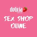 Sex Shop Delícia (@sexshopdelicia) Avatar