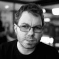 Martin Nielsen (@northrook) Avatar