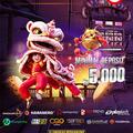 Rumah MPO Slot Online Deposit Pulsa 5000 (@rumahslotpulsa) Avatar