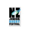 Junior Rugby Tournament (@juniorrugbytournament) Avatar