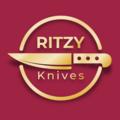 Ritzy Knives (@ritzyknives) Avatar