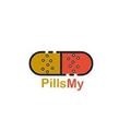 PillsMy  (@pillsmy) Avatar