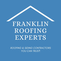 Franklin Roofing & Siding Experts (@roofingprowi) Avatar