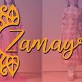 Ethnic wear for womens (@zamayra2021) Avatar
