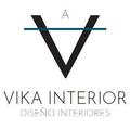 Vika Interior (@vikainteriorseo) Avatar