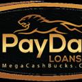 Mega Cash Bucks (@megacashbucks) Avatar