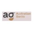 Australian Garlic Producers (@australiangarlic) Avatar