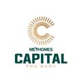 Meyhomes Capital Phú Quốc (@meyhomescapitals) Avatar
