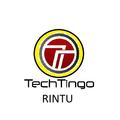 Techtingo (@techtingo) Avatar