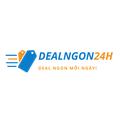 Mã giảm giá Lazada - Dealngon24h (@magiamgialazadadn24h) Avatar