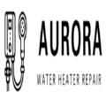 Aurora Water Heating Pros (@aurorawaterheating) Avatar
